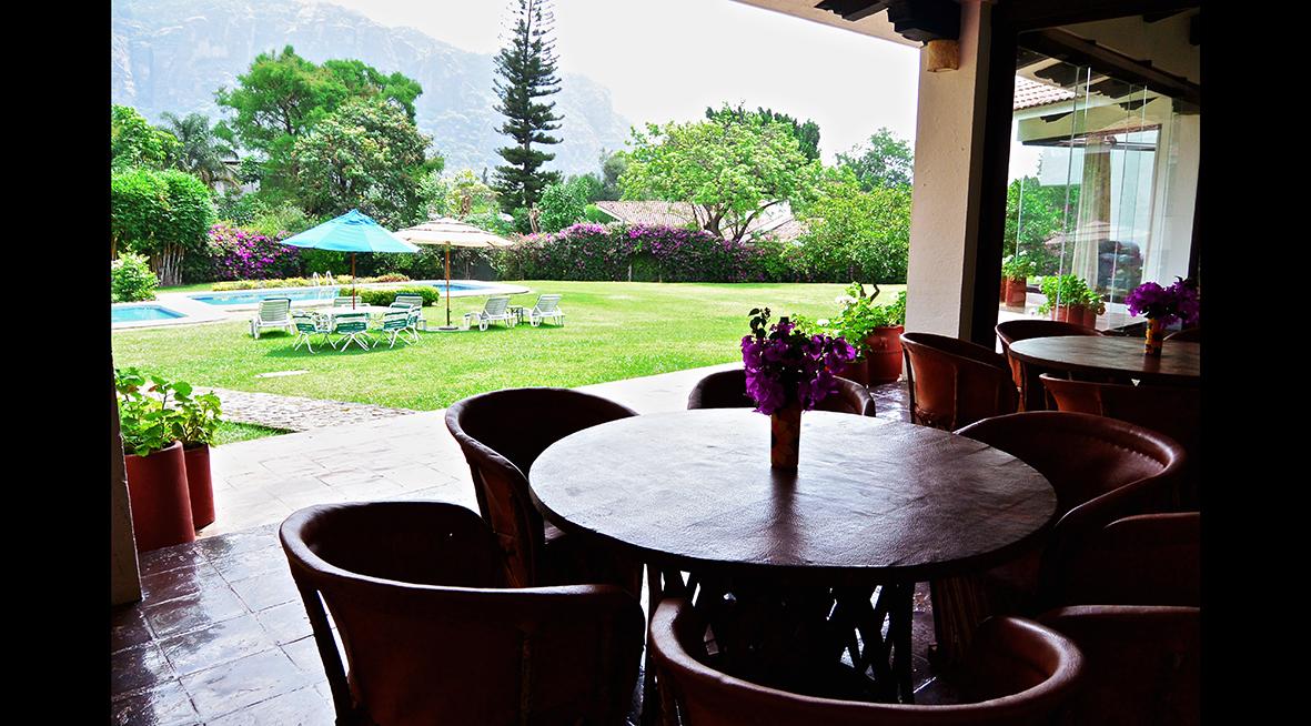 Casa en renta vacacional descanso vacaciones alquiler fin for Alquiler casa en el rocio