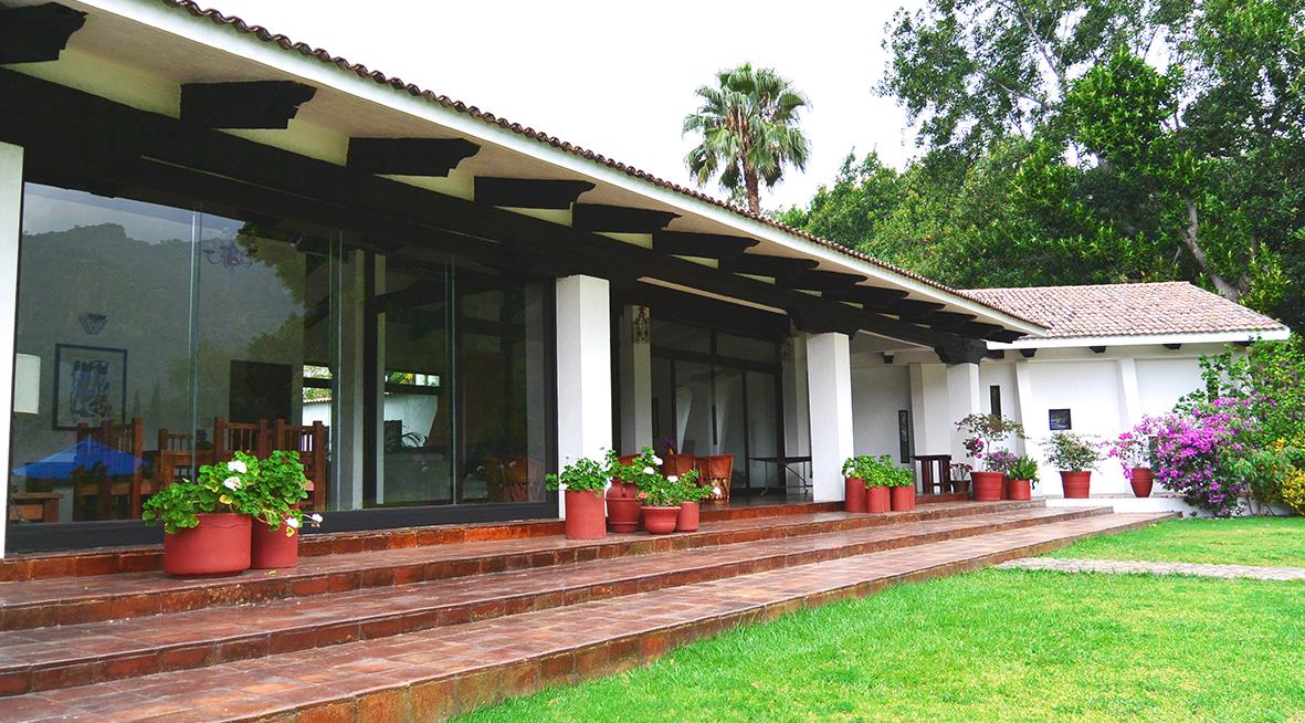 Casas de vacaciones en renta casas de vacaciones tattoo design bild - Alquiler de casas vacaciones ...