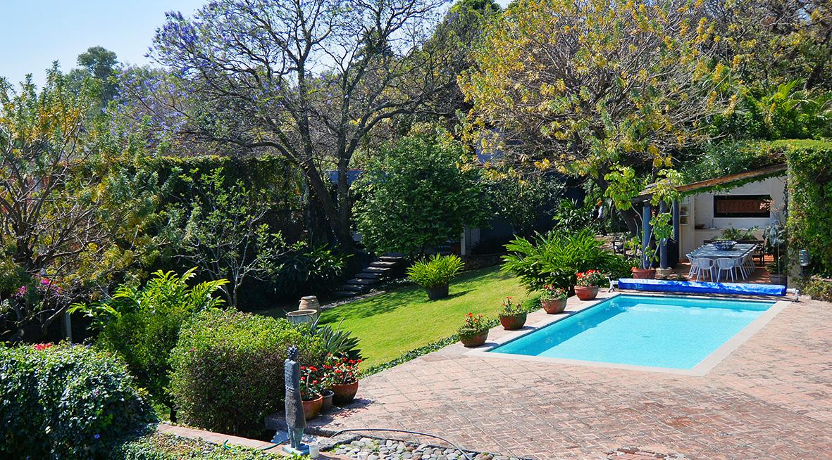 Bienes raices tepoztlan morelos venta de casa alberca vista terrazas pueblo magico residencia de - Terrazas casa de campo ...