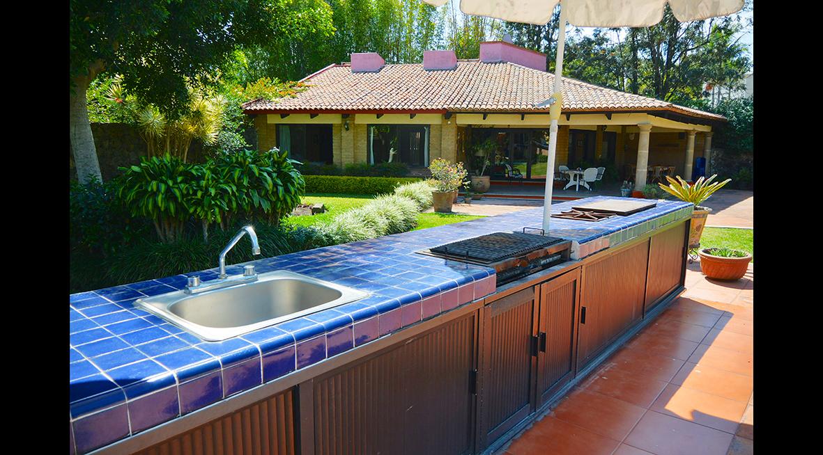 Casa renta vacacional fin de semana tepoztlan lijo alberca for Alquiler casa de campo en sevilla fin de semana